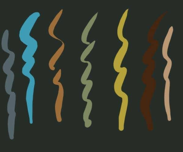 golden_snake_dark_wood_05