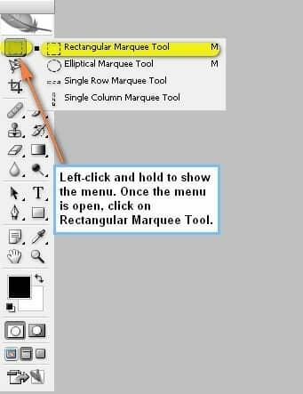 step2a_rectangular_marquee[4]