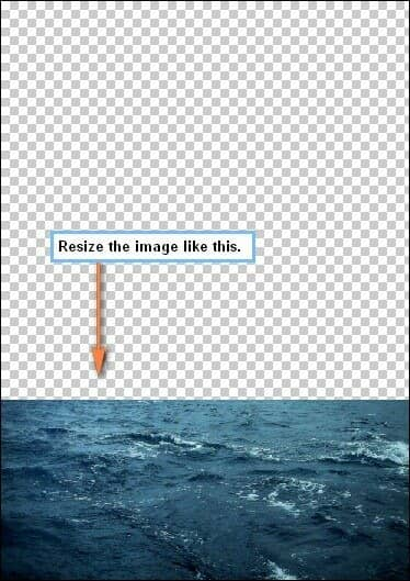 step2c_resize_like_this