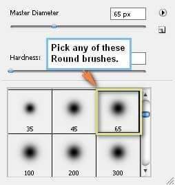 step5c_round_brush[4]