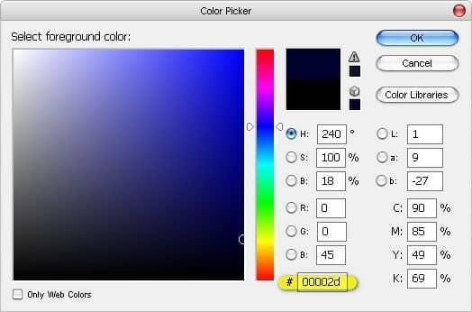 step7b_solid_color_blue[4]