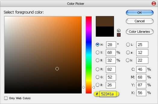 step7c_solid_color_brown[4]