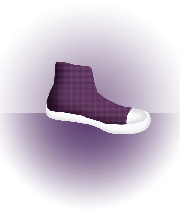 step-0014