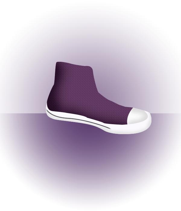 step-0016