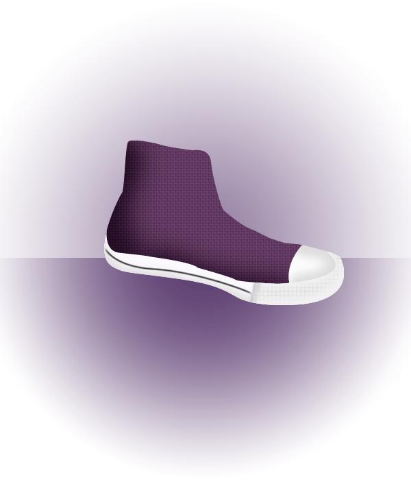 step-0020