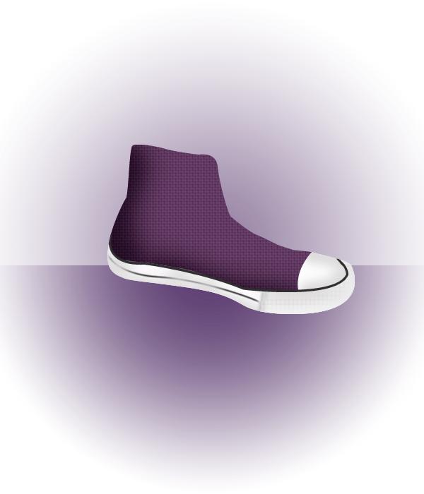 step-0022