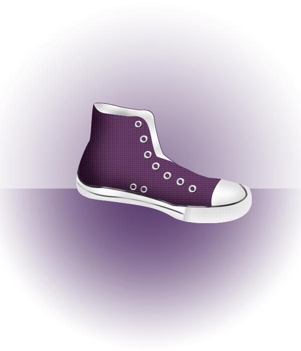 step-0030