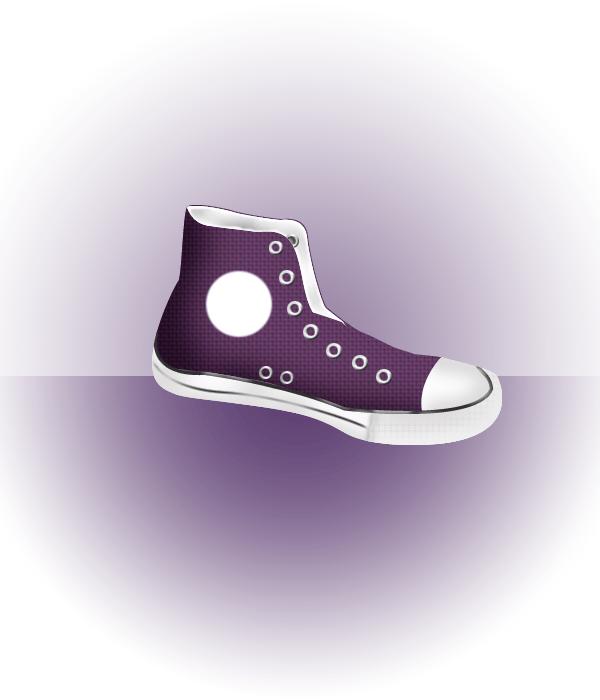 step-0034