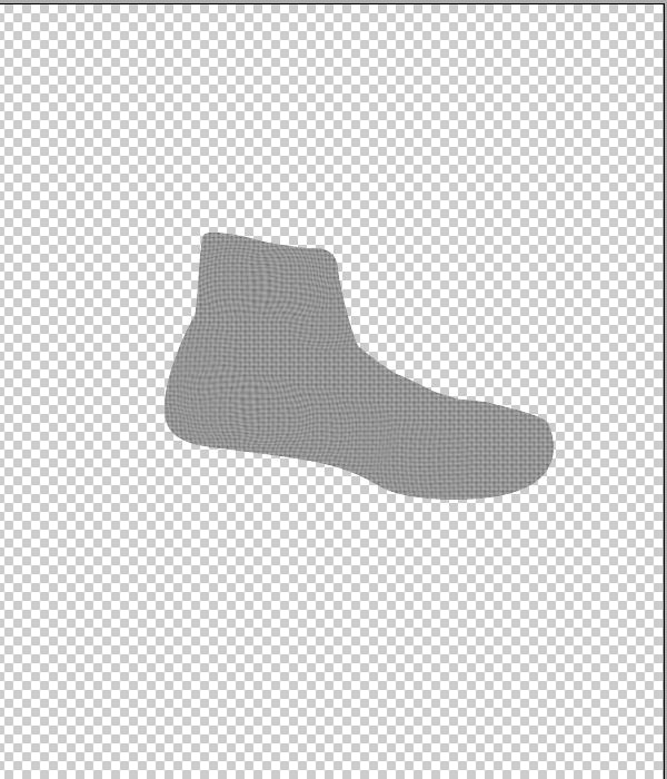 step-0060