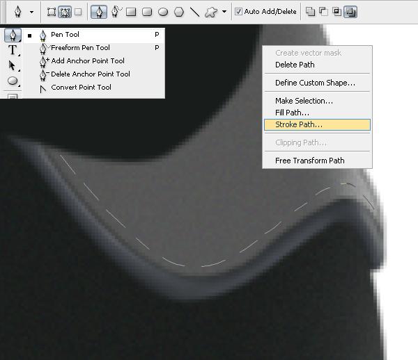 step19A[4]