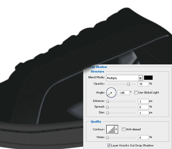 step24C[4]