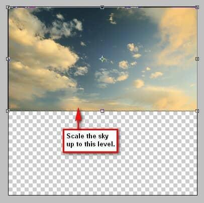 step2c_transform_sky2