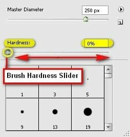 step2e2_brush_hardness