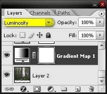 step2h_luminosity