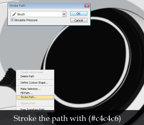 step 100b[3]