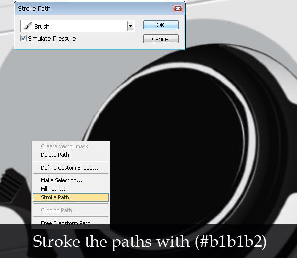 step 102b[1]