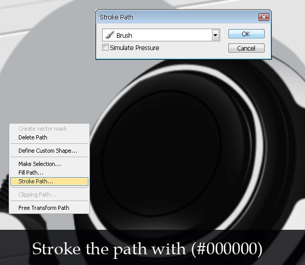 step 104b[1]