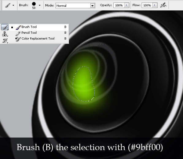 step 108b[1]