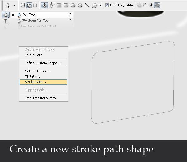 step 10a[7]