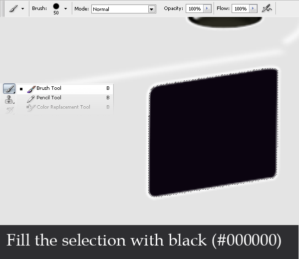 step 10c[7]