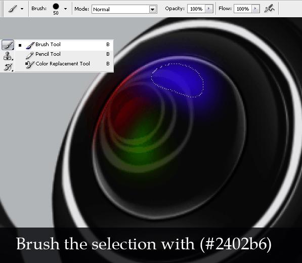 step 110b[1]
