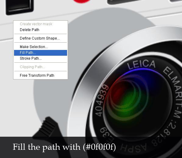 step 115b[1]