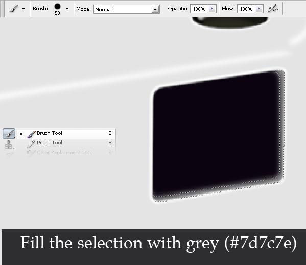 step 11b[7]