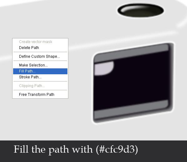 step 13b[7]