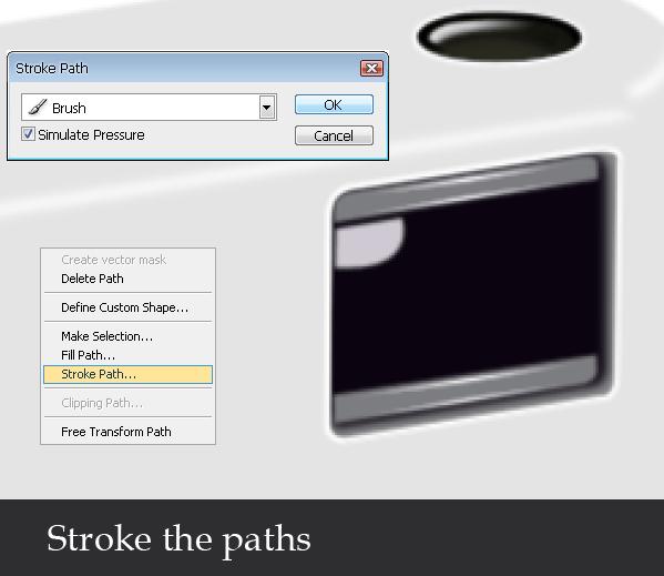 step 14b[7]