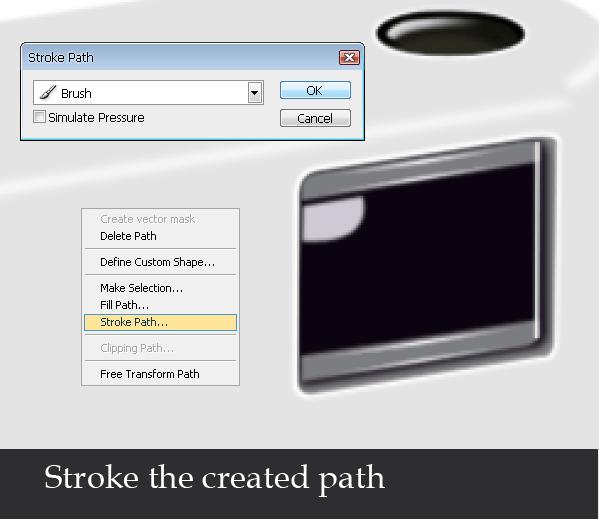 step 15b[7]