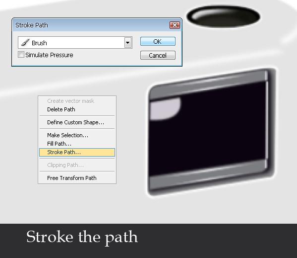 step 16b[7]