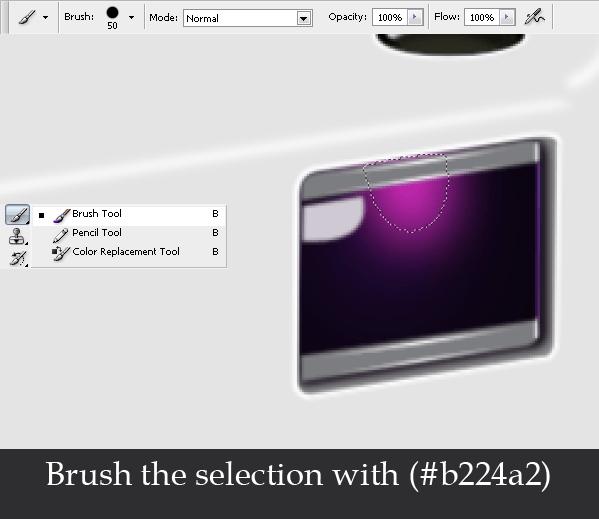 step 18b[7]