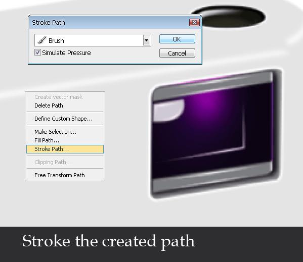 step 20b[7]