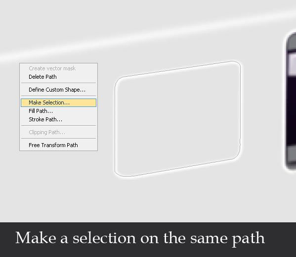step 22b[7]