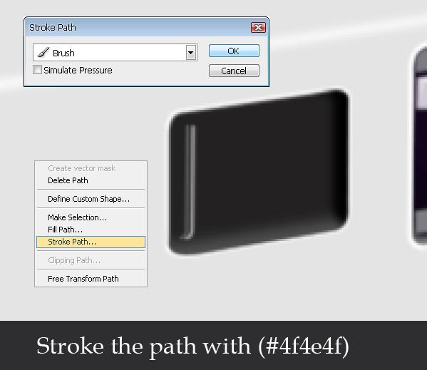 step 26b[5]