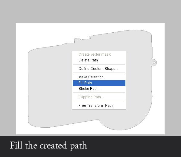step 2b[7]