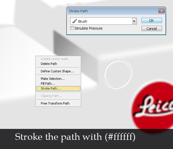 step 35b[5]
