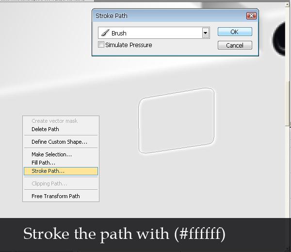 step 37b[5]