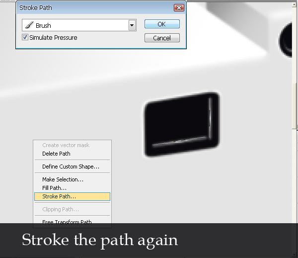 step 38c[5]