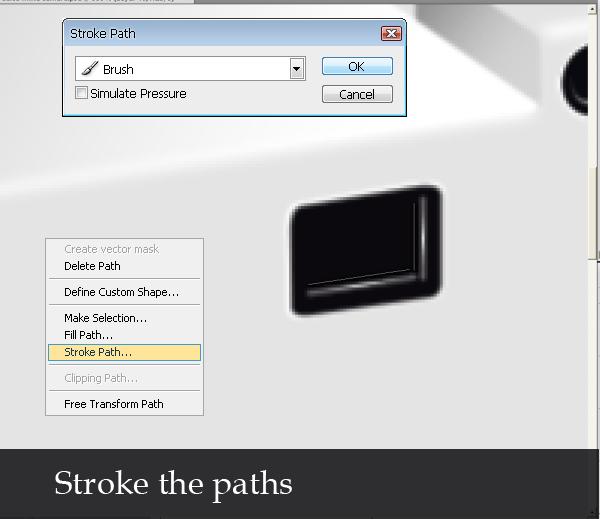 step 39b[5]