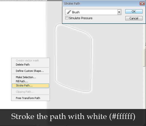 step 42b[5]