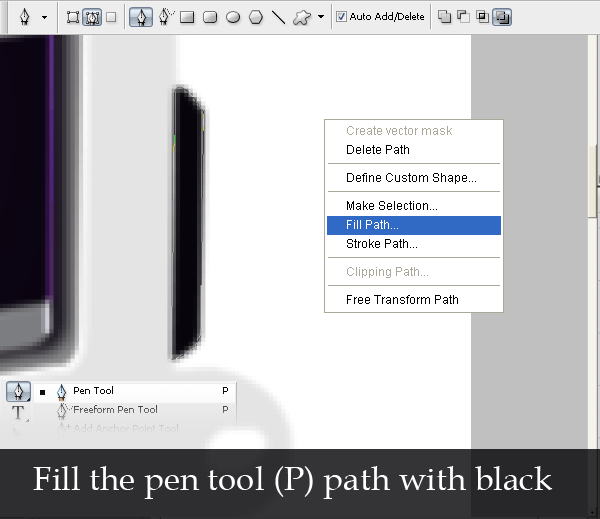 step 44[5]