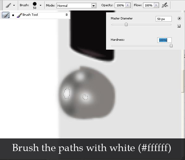 step 47b[5]