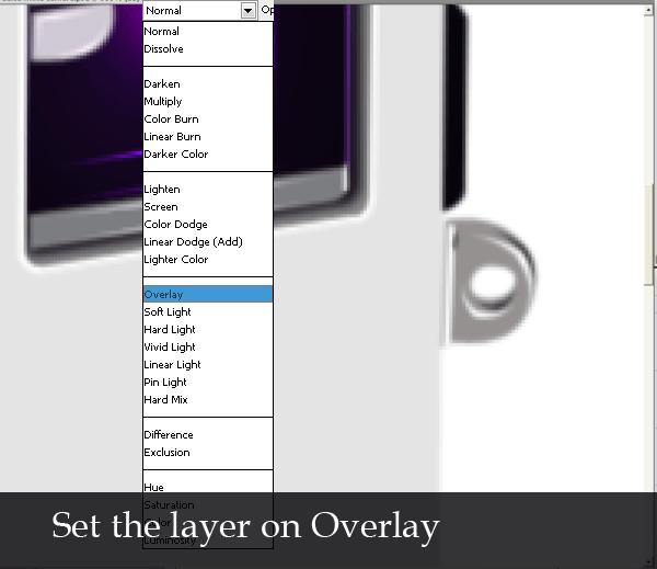 step 55b[5]