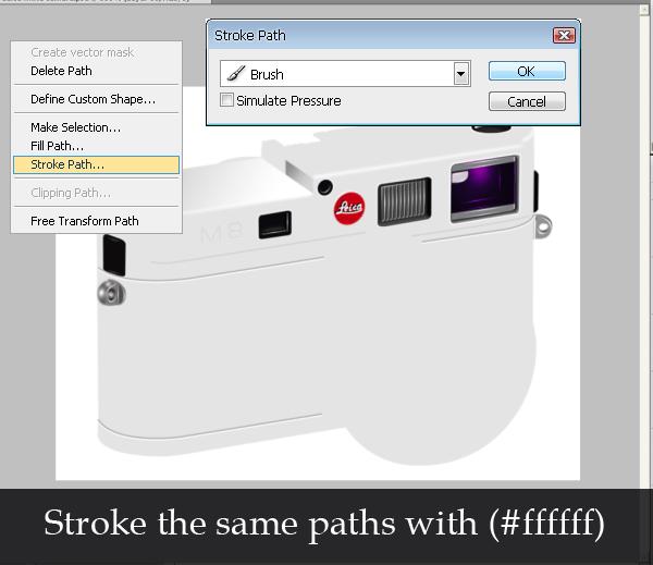 step 57c[5]