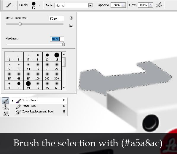 step 58b[5]