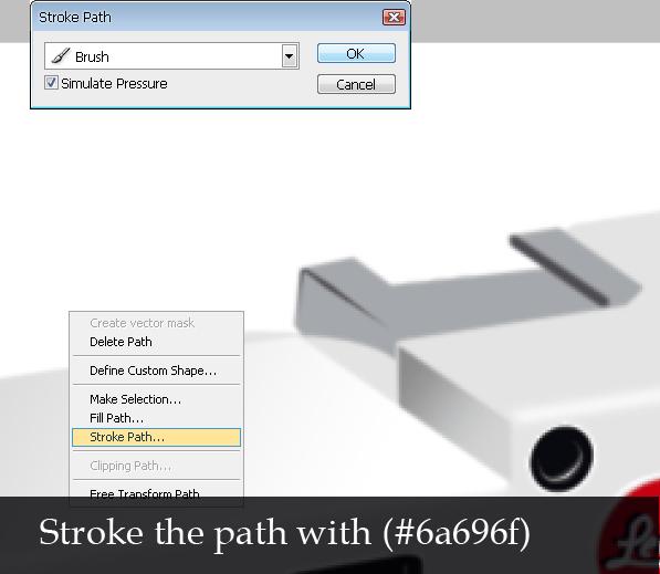 step 60b[5]