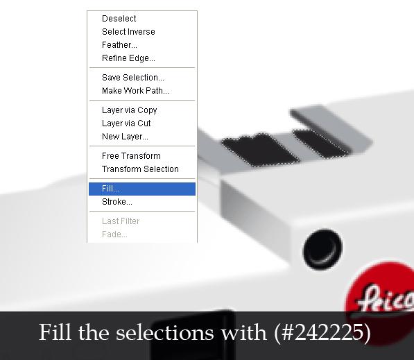 step 62b[5]