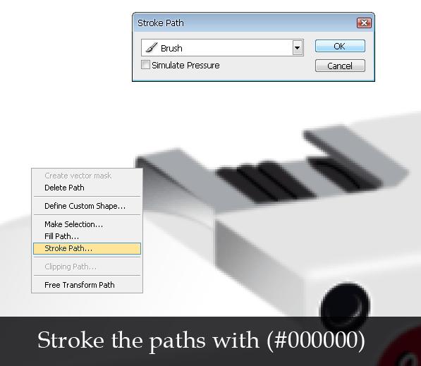 step 63b[5]