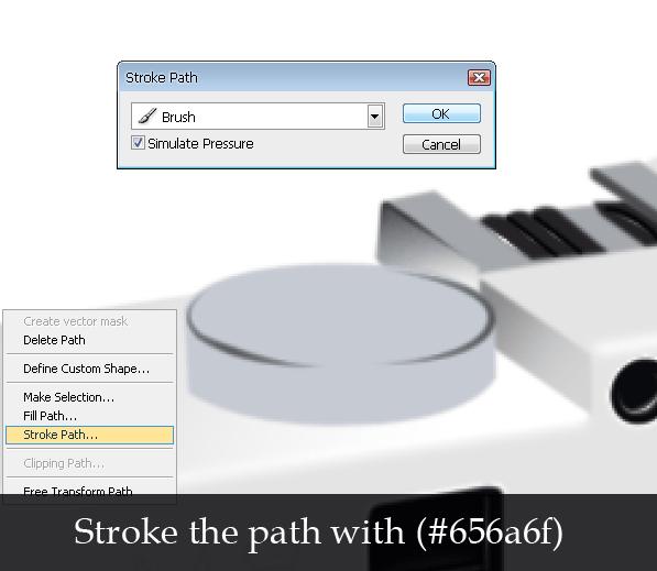 step 66b[5]